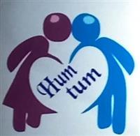 Hum Tum Cafeteria