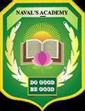 Navals Academy Logo