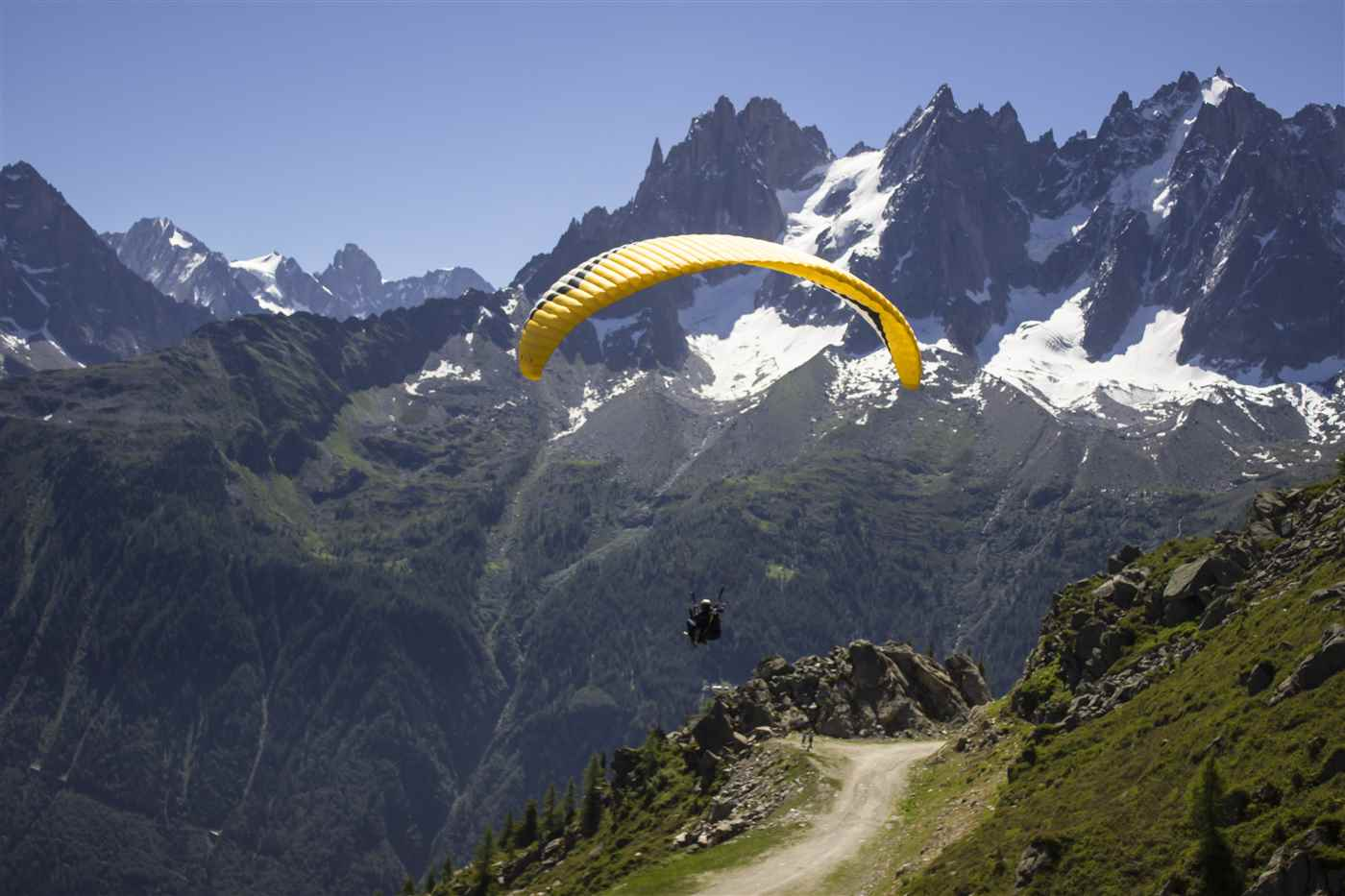 paragliding-mountains-sport-paraglider-163228