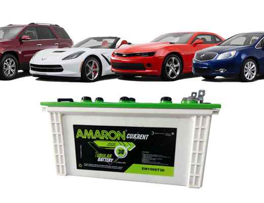 automotive-battery