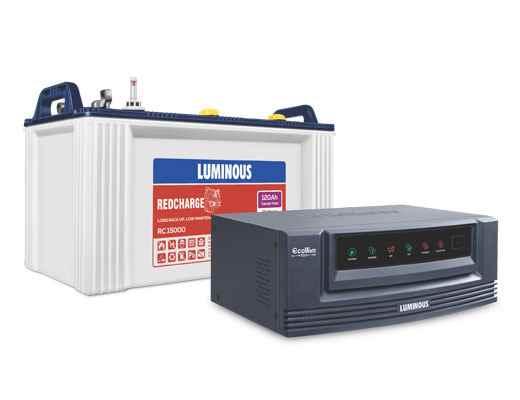 inverter-battery