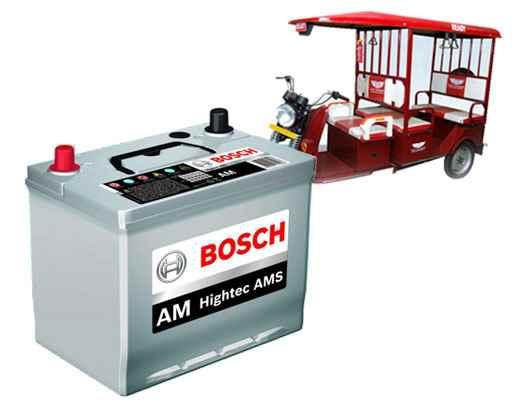 rickshaw-battery