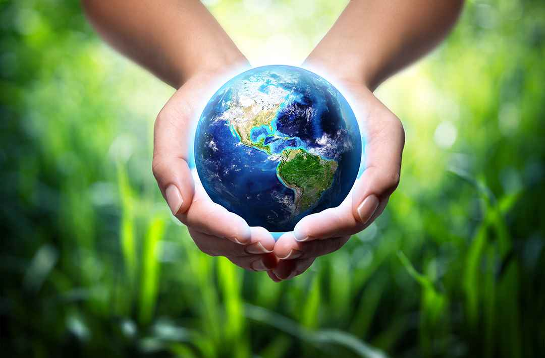 Environmental & Health