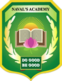 Navals logo