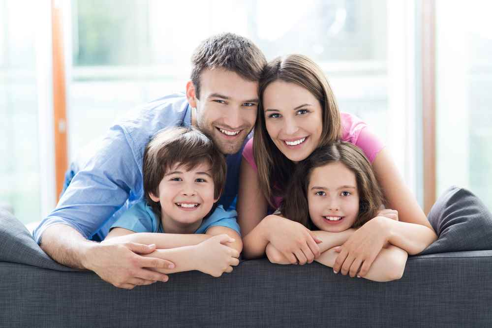 Family-All-Brighthomeopathy