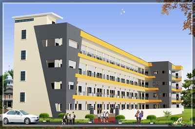 Navals National Academy Mohanapur