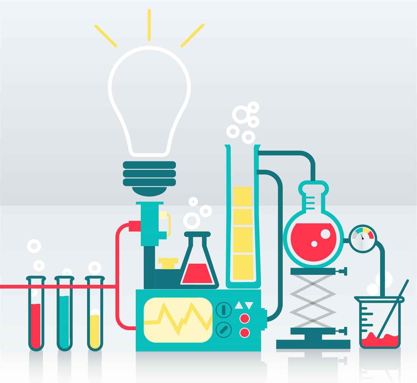 science lab(r)