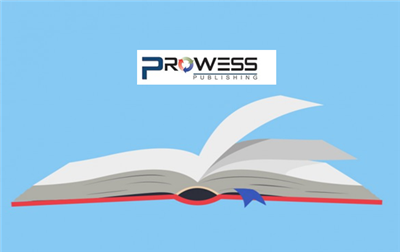Prowess Publishing & Software Solutions
