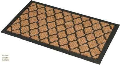 ICP-C032C Woven Coir & Rubber Claver 45x75 copy1 (2)