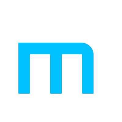 Mediabiz Solutions