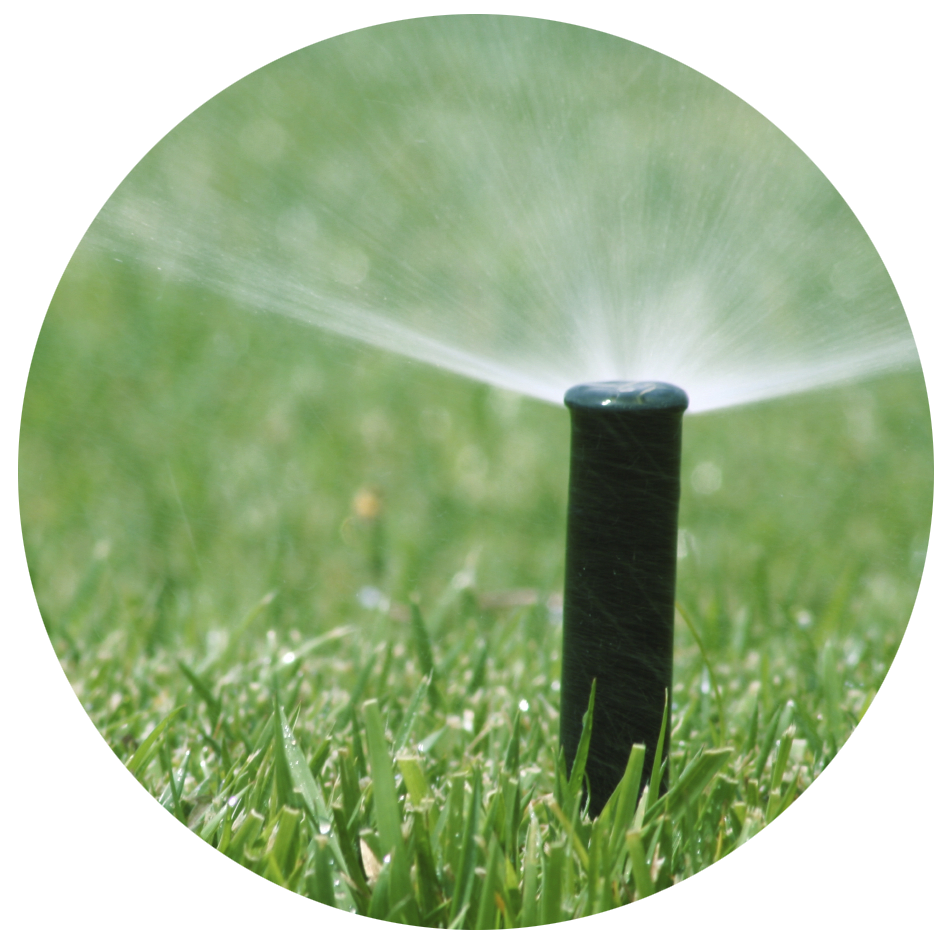 irrigation-head