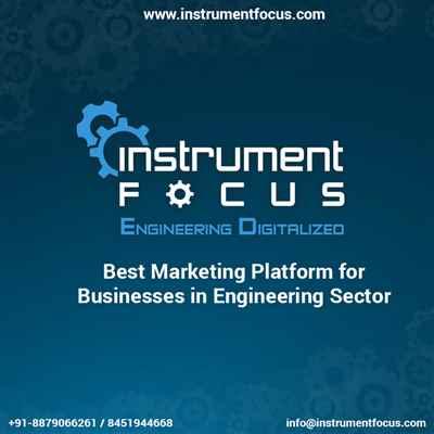 Instrument Focus