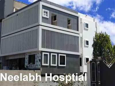 Neelabh Hospital