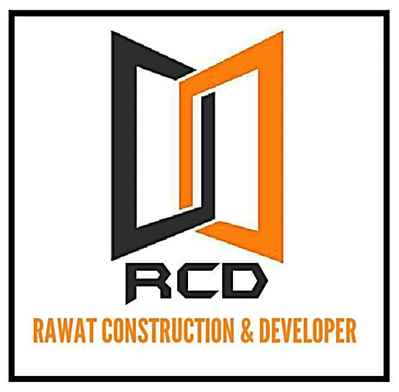 Rawat construction and Developer