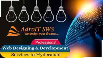 Adroit Sws Pvt Ltd