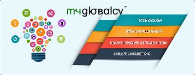 myglobalcv™