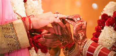 Planners For You- Wedding Planners in Udaipur