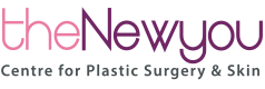 theNewyou Aesthetic Clinic