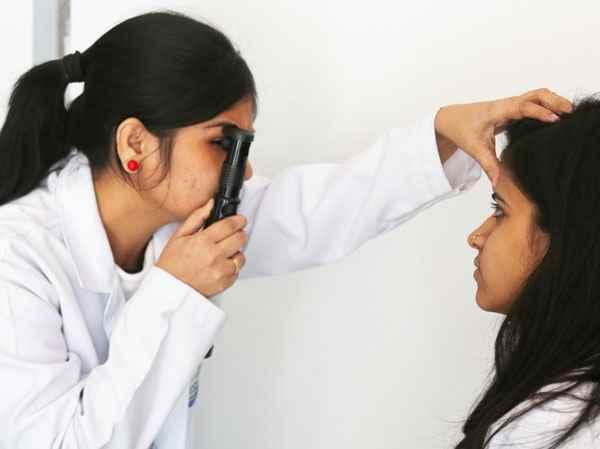 diploma-in-optometry