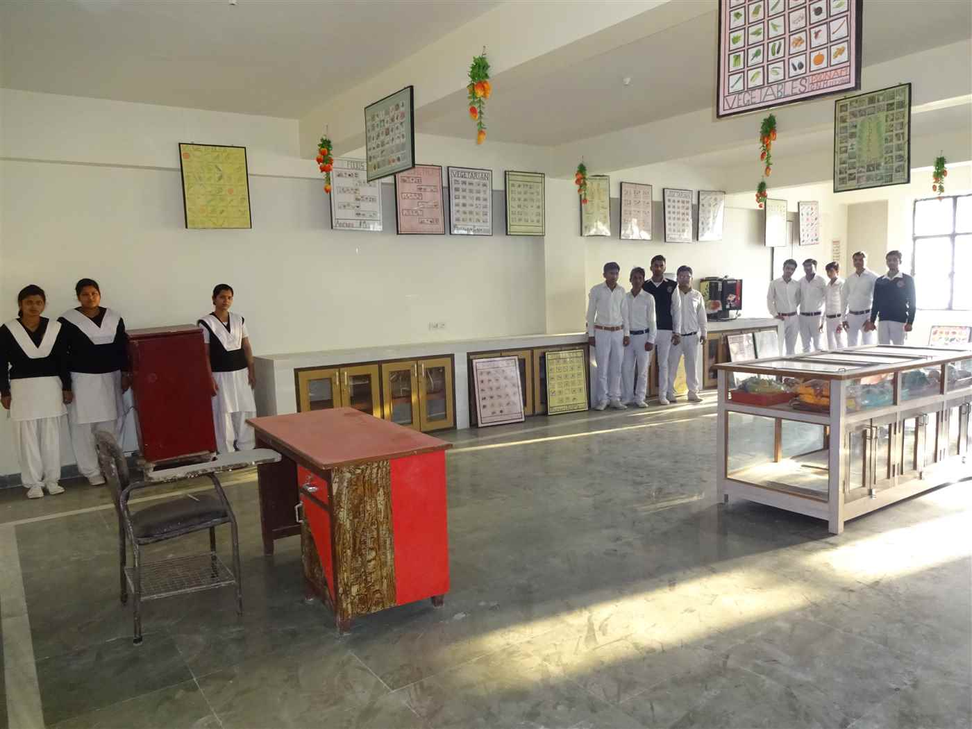 Nutrition Lab (3)