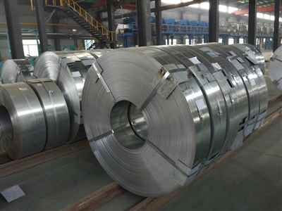 Altalux Steels