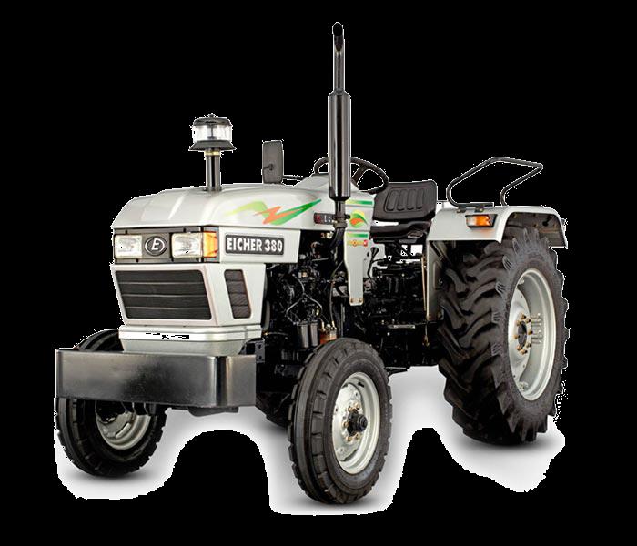 eicher-tractor-380