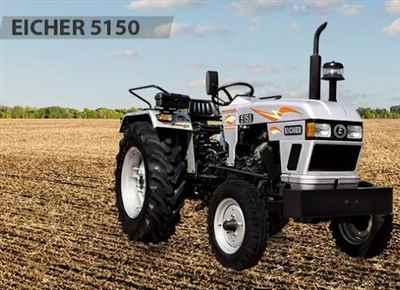 eicher-tractor-5150