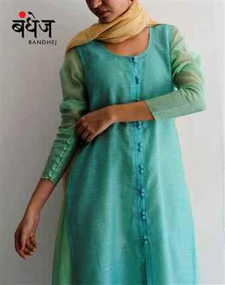 Rang Bandhej Retail Pvt Ltd