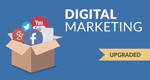 Duple IT Solutions - Digital Marketing Training