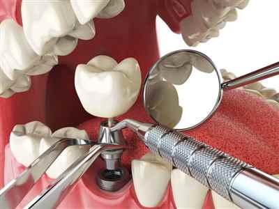 J K Dental Hospital