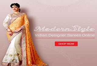 Bhuwal Fashion