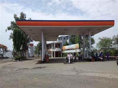 Soni Auto Center