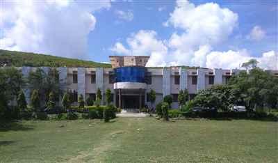 Sagar Homoeo College