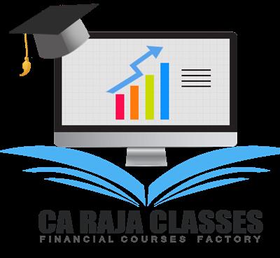 online ca courses