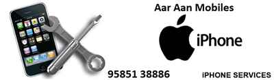 Aar Aan Mobile & Laptop Care