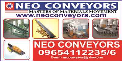 Neo Packaging Industries