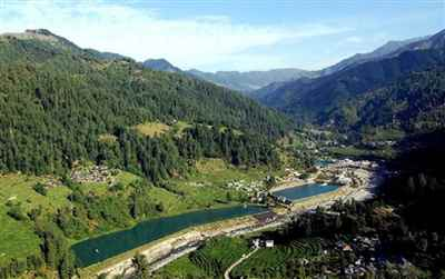 barot-valley-view