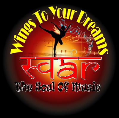 Swar Logo