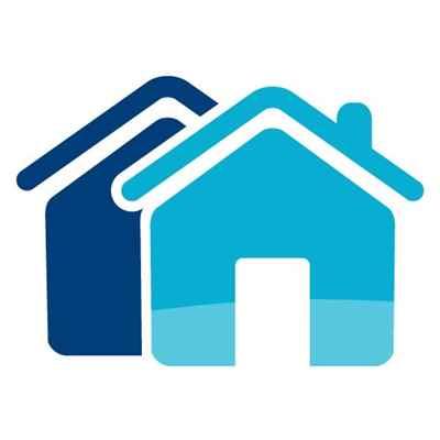 V'Houzez Services Pvt Ltd