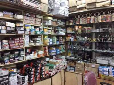 manorama-hardware-arundalpet-guntur-guntur-hardware-shops-9puk0mw