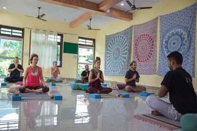 YogaTherapyFoundation