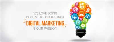 New Vision Digital Pvt Ltd