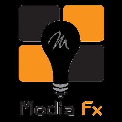 Media Fx Web