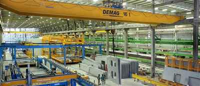 KEF Infrastructure India Pvt Ltd