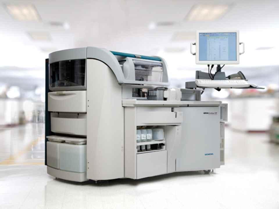 Siemens advia_centaurxp