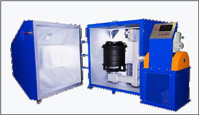 Pulverizer Machine Manufacturers  N A Roto