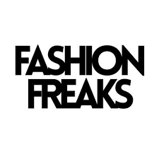 Fashion Freak Garments