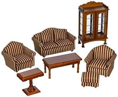 Vidhya Furniture