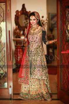Samaiya dresses