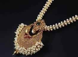 Riddhi Jewellers